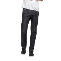 Replay Forever Dark Waitom Regular Slim Jeans	M983 .000.87B 07