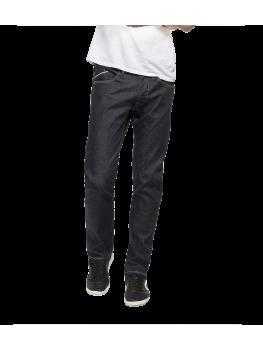 Replay Forever Dark Waitom Regular Slim JeansM983 .000.87B 07