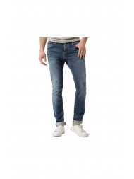 "Hilfiger Denim ""Scanton"" Slim Fit Dynamic Light Stonewash - DMODM01864 911"