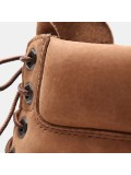 Timberland Men's Premium 6 Inch Heritage Boot for Men in Brown -  Style - TB 0A28VWD69