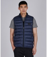 Barbour International Marcus Gillet MGI0087NY71