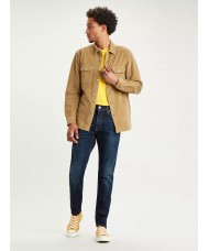 Levi's 512™ Slim Taper Fit Jeans - Flex Biologia - Dark Wash  Style # 288330633