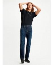 Levi's 502 Taper Jeans - Flex - In Biologia Blue Style # 295070548