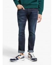 Polo Ralph Lauren Sullivan Slim Dark Stone Wash Jeans