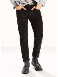 "Levi's  ""511™"" Slim Fit - Cord In Black With Stretch - Style # 04511-2032"