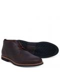 Timberland Men's Kendrick Side Zip Boot In Black - A1KJ7001