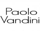 Paolo Vandini