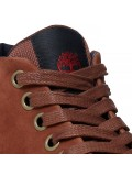Timberland  Men's Bradstreet Chukka Boot In Brown TB 0A13EE214