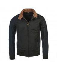Barbour International B.Intl Steve McQueen™ Rectifier Harrington Jacket MCA0427SG71
