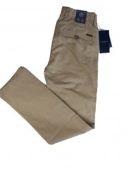 "Henri Lloyd ""Piper"" Regular Pant - Sand - M400120R"