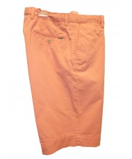 Hackett Pink Chino Short - HM800363 325