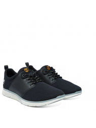 Timberland Men's Lightweight Killington Oxford Black - A15AL001