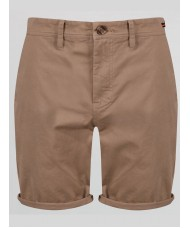 "Luke ""Corbitt"" Chino Short In Beige M421004"